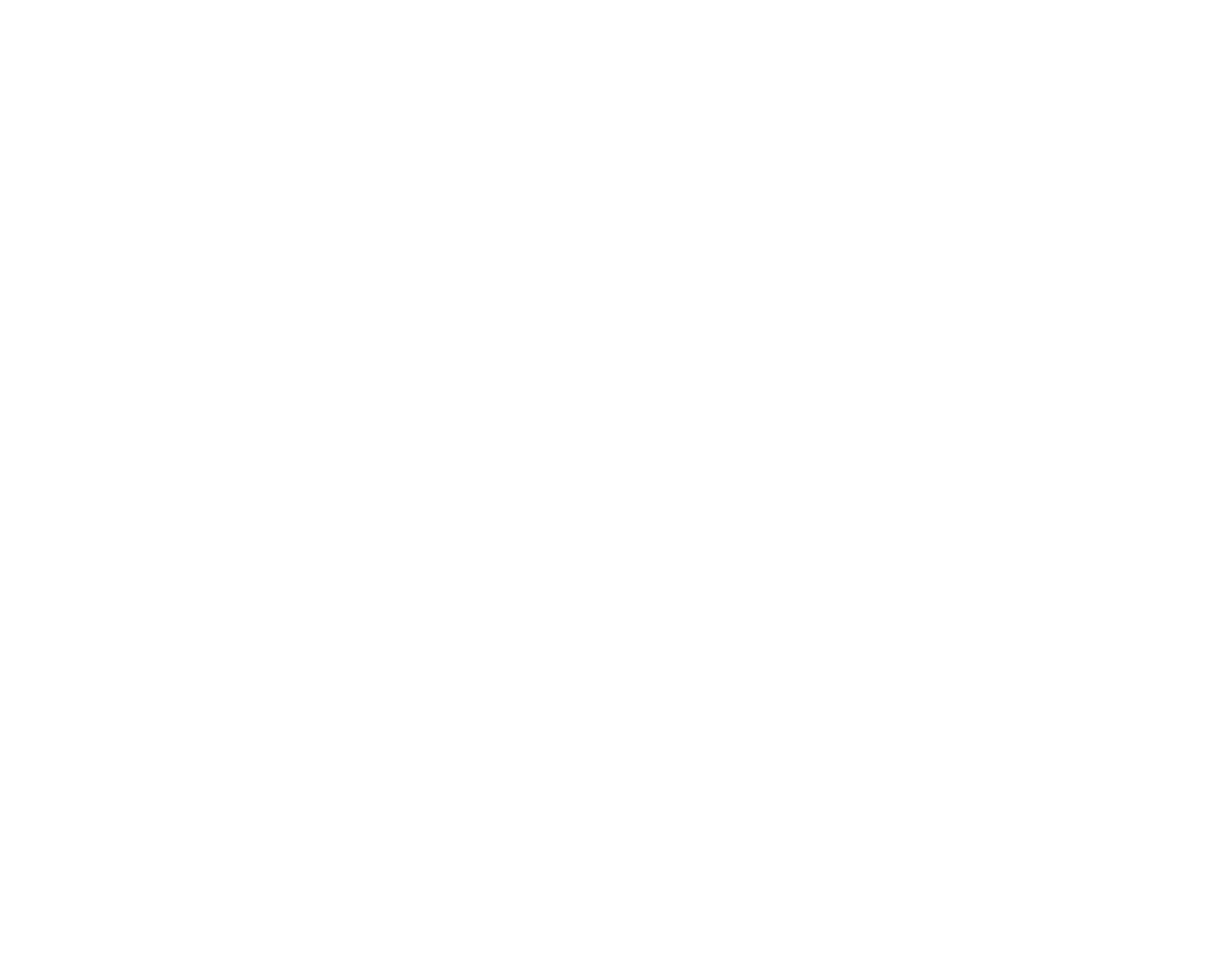 Continental Mid-town